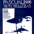 Pascualino siete bellezas