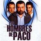 Los Hombres de Paco : Quinta Temporada - 2ª Parte