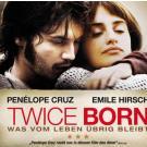 Liebe in Zeiten des Krieges (Twice Born)
