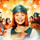 Pack: Vicky el Vikingo 2 DVD's