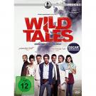 Wild Tales - Jeder dreht mal durch