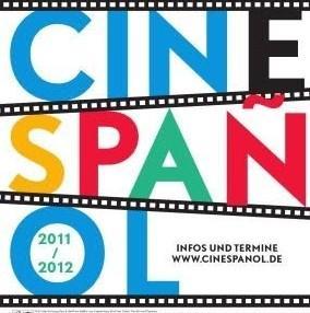 Cinespañol 4