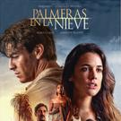 Palmeras en la nieve (Blu-Ray+DVD+Copia Digital)