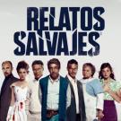 Relatos Salvajes (DVD + BLU-RAY)
