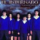 El Internado : Laguna Negra - 5ª Temporada Completa