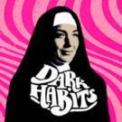 Dark Habits (Entre tinieblas)