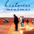 Historias Minimas