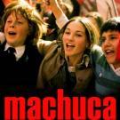 Machuca (span. Ausgabe)