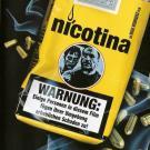 Nicotina (Versión en alemán)