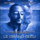 Le Grand Bleu (Im Rausch der Tiefe / The big blue)