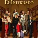 El Internado : Laguna Negra - 1ª Temporada Completa
