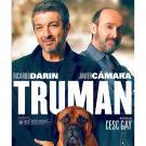 Truman (DVD + Blu-Ray)
