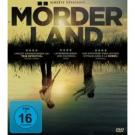 Mörderland (La Isla Mínima)