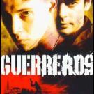 Guerreros (dt. Ausgabe)