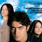Ho voglia di te (Special edition, 2 DVDs)