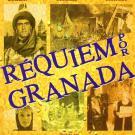 Réquiem por Granada