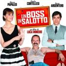 Un Boss In Salotto