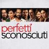 Italienischer Film der Saison